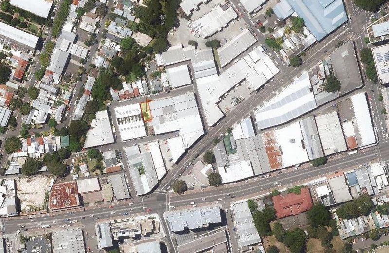 13-Water-Street-Annandale-Aerial