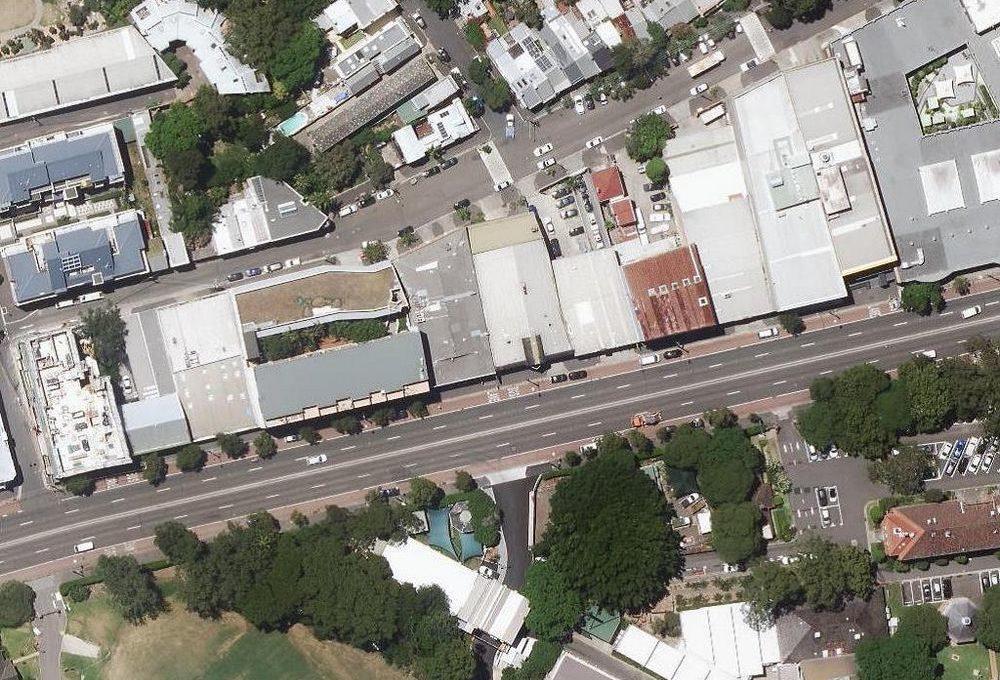 64-Parramatta-Road-1-1
