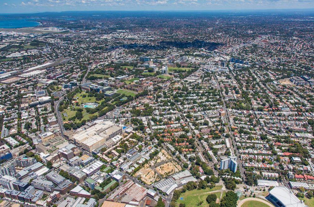 64-Parramatta-Road-2-1
