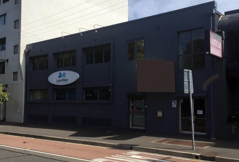 64-Parramatta-Road-3-1